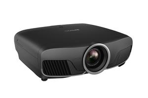 Proyector Epson Pro Cinema 6040UB