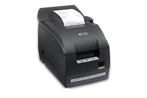 Impresora Fiscal Epson TM-U220AFII