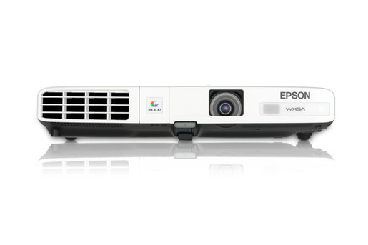 Epson PowerLite 1770W