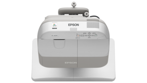 Epson BrightLink 475Wi+