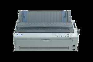 Epson FX-2190 Impresora matriz de punto