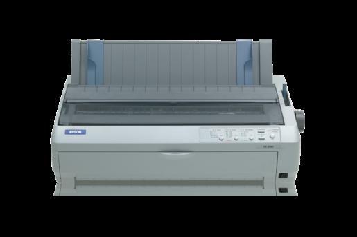 Impressora Matricial FX-2190