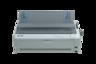 FX-2190 Impact Printer