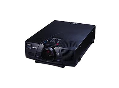Epson PowerLite 5550c