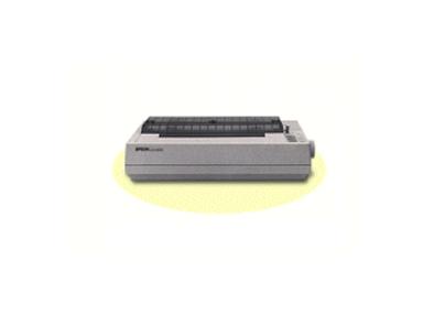 Epson LQ-950