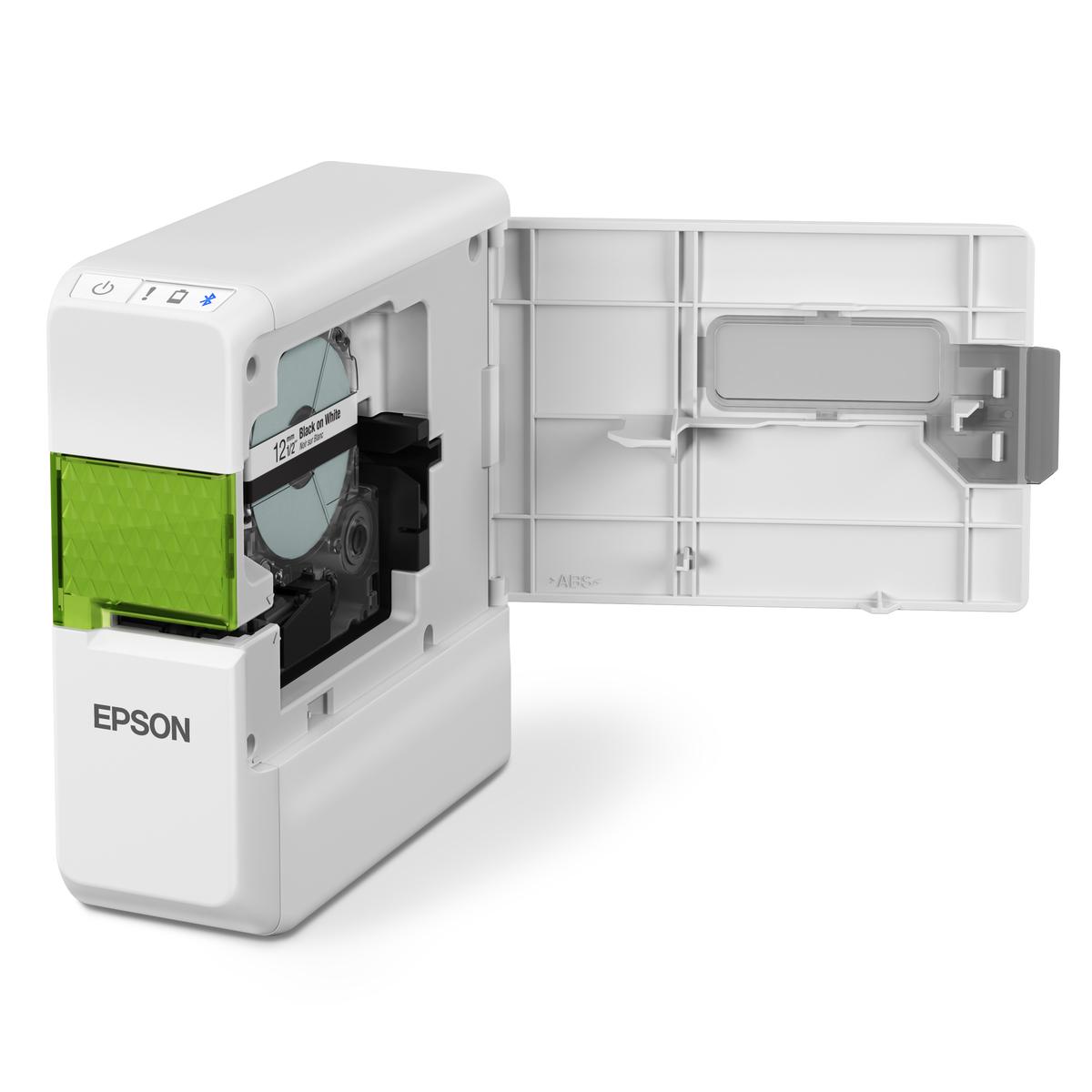 Epson LabelWorks LW-C410