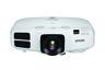 EB-5520W WXGA 3LCD Projector