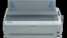 FX-2190 SIDM Network
