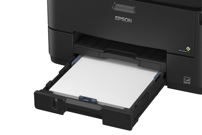 Epson WorkForce Pro WF-4630 All-in-One Printer | Inkjet