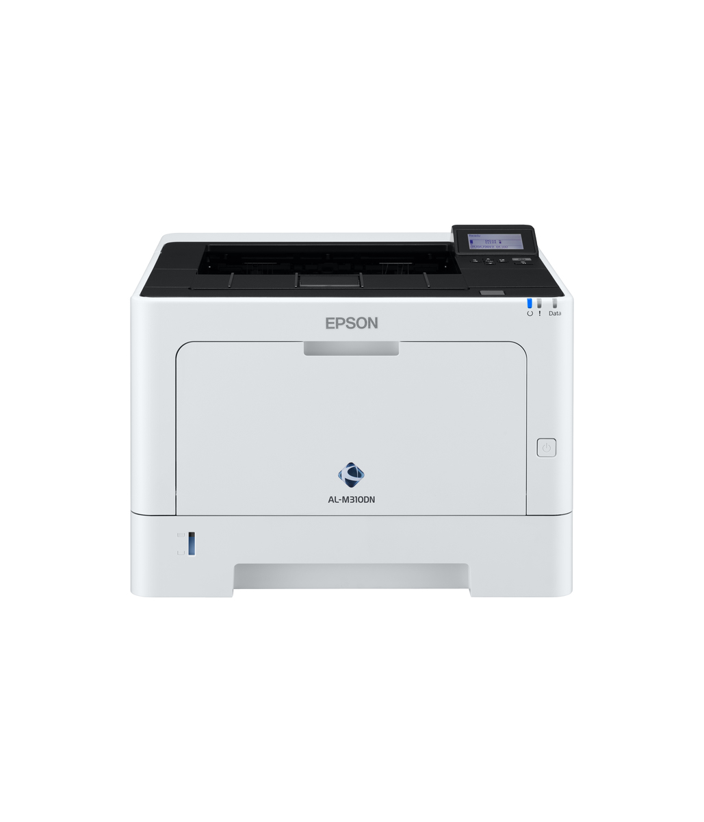 Epson WorkForce AL-M310DN Mono Laser Printer
