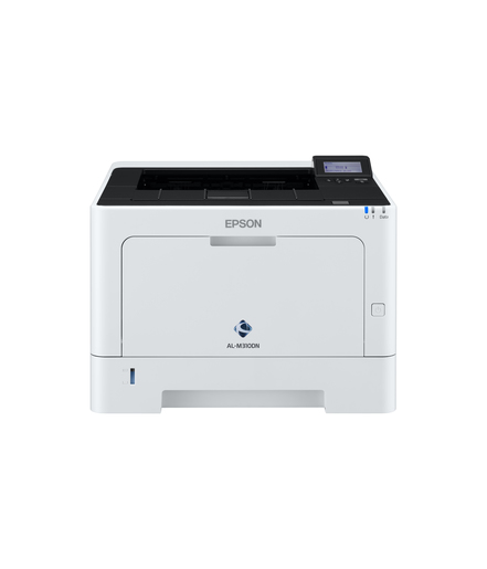 Epson WorkForce AL-M310DN