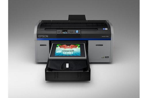 Epson SureColor SC-F2140