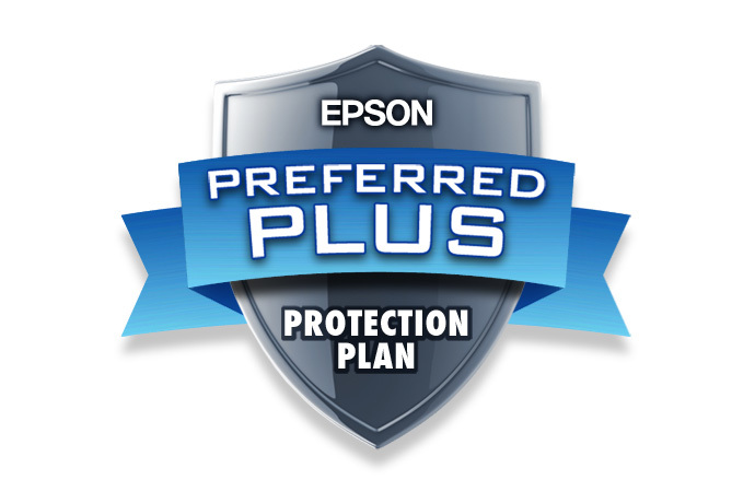 1-Year Repair/Exchange -  Extended Service Plan