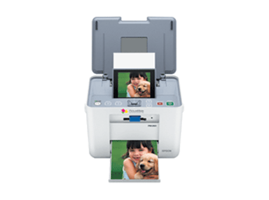 Epson picturemate dash pm 260 drivers for windows and mac | epson.