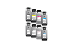Epson T48E Ink Pack