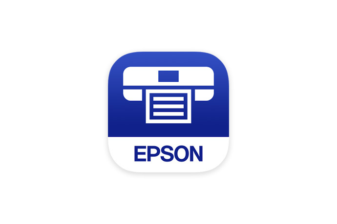 Epson iPrint App for Android
