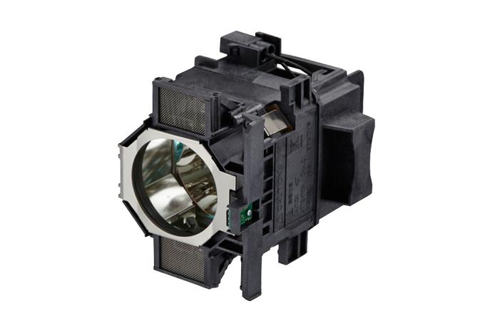 ELPLP83 Replacement Projector Lamp (Portrait Mode - Single)