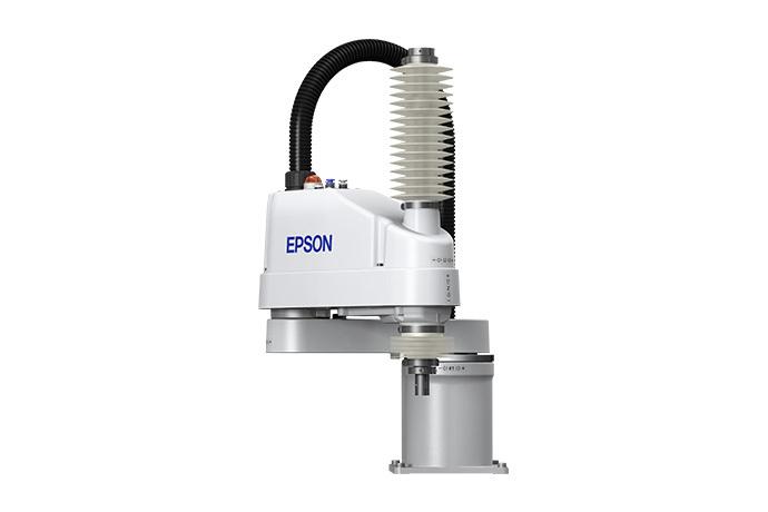 Epson LS6 SCARA Robots - 500mm