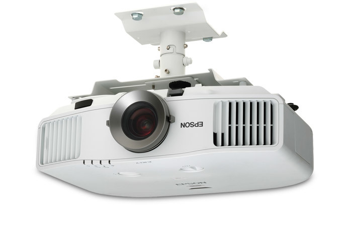 Powerlite Pro G5950 Xga 3lcd Projector With Standard Lens