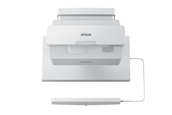 EB-735Fi