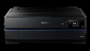 Epson SureColor SC-P807