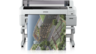 Impresora Epson SureColor T5070