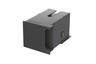 T6711 Ink Maintenance Box T671100