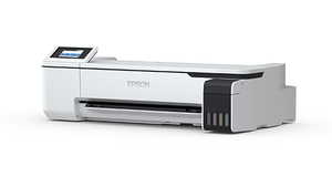 Epson SureColor SC-T3130X Technical Printer