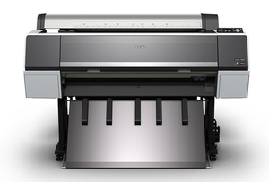 Impresora Epson SureColor P8000 Standard Edition