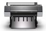 Impresora SureColor P8000 Standard Edition