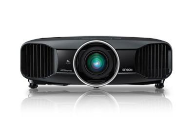 Proyector PowerLite Pro Cinema 4030