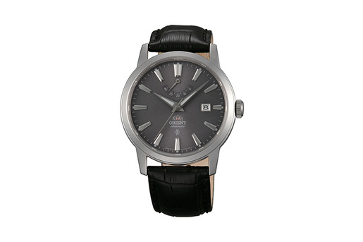 Mechanical Contemporary, Leather Strap - 41.0mm (AF05003A)