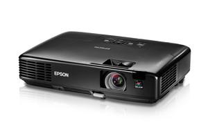 PowerLite 1716 Multimedia Projector
