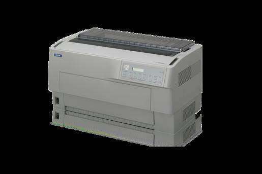 Impressora Matricial DFX-9000