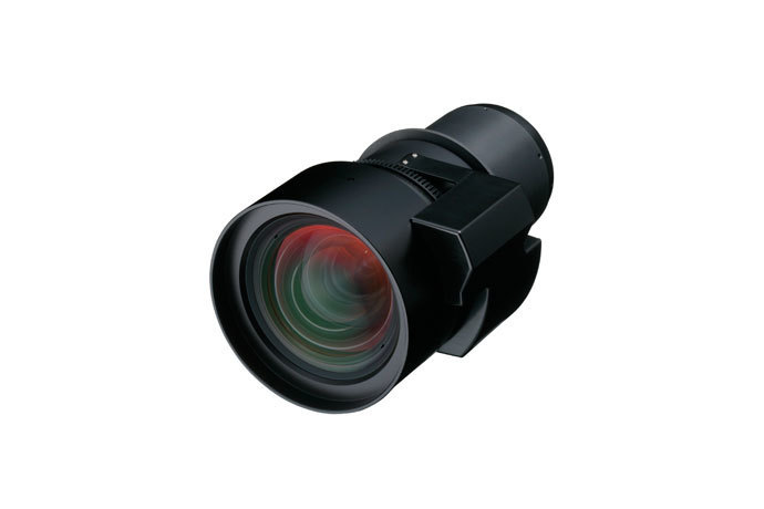 Rear Projection Fixed Lens (ELPLR04)