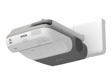 epson powerlite 450w powerlite series projectors support rh epson com Epson PowerLite 955W Epson PowerLite 2250U