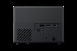 Epson EpiqVision Mini EF-12 Laser Projection TV