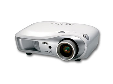 Epson PowerLite Pro Cinema 1080