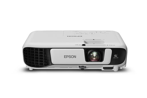 PowerLite S41+ Projector