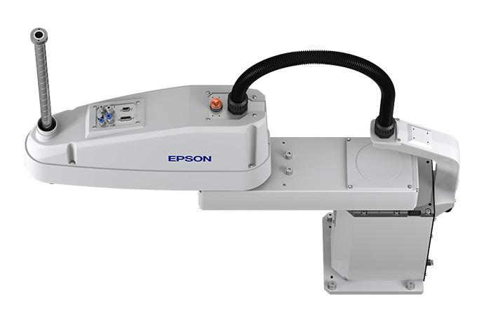 Epson LS20 SCARA Robots - 800mm