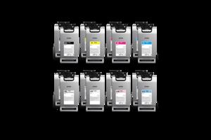 Epson T45S Ink Packs
