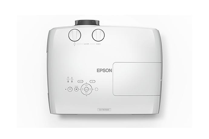 EH-TW7000