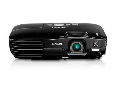 Epson EX71