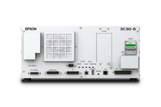 RC90B Controller