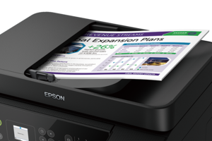 Epson L5190