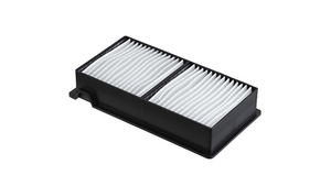 Air Filter (ELPAF39)