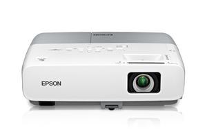 PowerLite 85 Multimedia Projector