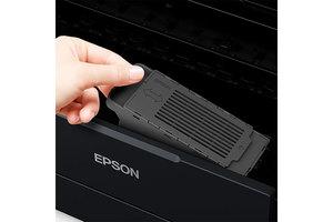 Epson EcoTank A4 포토 복합기 L8160