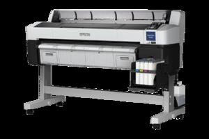 Professional Imaging Printers
