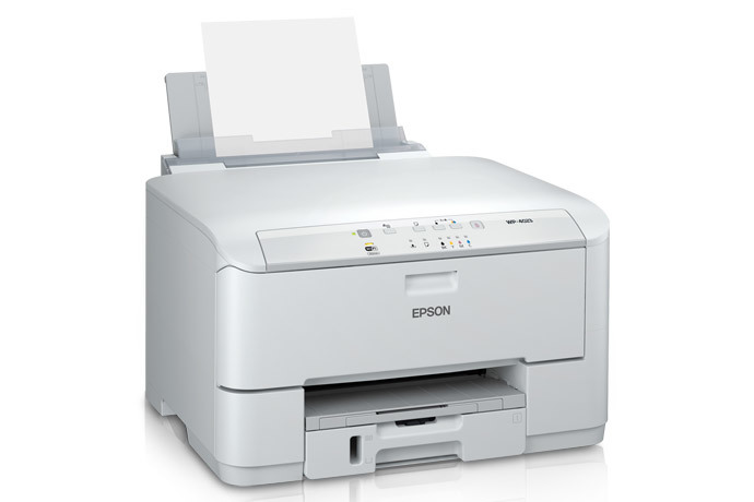 Epson WorkForce Pro WP-4023 Network Wireless Color Printer